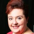 Sandra Hemberger