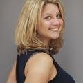 Christiane Eitle