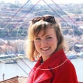 Linda Hentschel | PR & SocialMedia