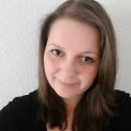 Angie Scheunemann