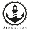 Stroncton