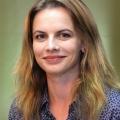 Stephanie Eschke