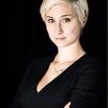 Kerstin Weissenböck