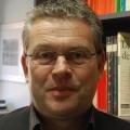 Jürgen Schütz