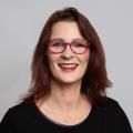 Annika Senger