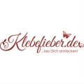 Klebefieber.de GmbH