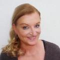 Carola Schröder