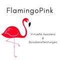 FlamingoPink - Susanne