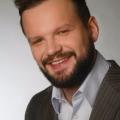 Daniel Cecek