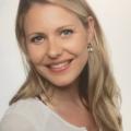 Sandra Siemon