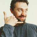 Andrej Usinger