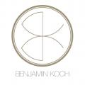 Benjamin Koch
