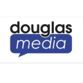Douglas IT & Media GmbH