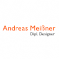 Andreas Meissner Design