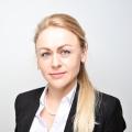 Elena Kinzle