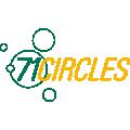 71circles GmbH