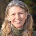 Heike Achner