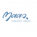 MaasNatur GmbH