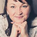Susan Sparbrod