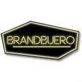 Brandbuero Media GmbH