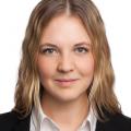 Doreen Helmig