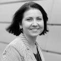 Katharina Pavlustyk