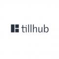 Tillhub