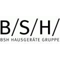 BSHHausgeräteGmbH