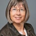 Karin Richman
