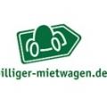 SilverTours GmbH