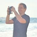 Jürgen Nolden
