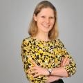 Linda Hartung
